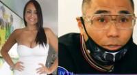 Tenchy Ugaz revela que Sara Manrique no le permite ver a su hija tras perder trabajo