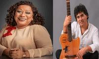 Bartola, William Luna entre otros participaron en canción