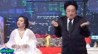 El wasap de JB y su divertida parodia sobre la luna de miel de 'Kenji' y su esposa