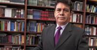 Todavía falta que la JNJ se pronuncie con respecto a Pedro Chávarry.