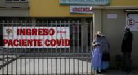 Bolivia advierte con expropiar hospitales y cementerios privados