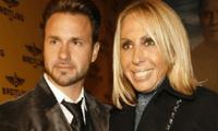 Cristian Zuarez hizo candentes revelaciones sobre Laura Bozzo.