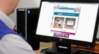 Reniec: consulta que trámites hacer online en servicios en línea en página oficial