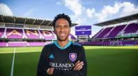 El portero nacional Pedro Gallese va encontrando su nivel en Orlando City.