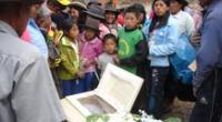 Condenan a 20 años de cárcel al capitán EP Edgar Acevedo López por ejecución extrajudicial