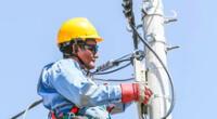 Corte de luz en 13 distritos de Lima y Callao, confirmó Enel.