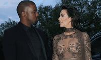 Kanye West aseguró que quería el divorcio de Kim Kardashian después de que ella intentara internarlo en un hospital psiquiátrico y su aún esposa responde.