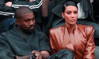 Kanye West sorprendió hace unos días al revelar que intentó abortar a su hija, y Kim Kardashian le habría pedido el divorcio.