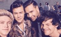 One Direction cumple 10 años de su formación este 23 de julio y sorprendieron a sus fans en redes sociales con un emotivo viaje por el recuerdo.