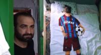 Video generó diversas reacciones en hinchas del Trabzonspor de Turquía.