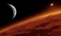 El rover de la NASA tiene planeado llegar a Marte en el 2021.