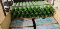 Donan 500 metros cúbicos de oxígeno para Amazonas