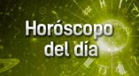 Descubre tu futuro con nuestro horóscopo de hoy, domingo 2 de agosto, según Luisa, la Diosa del amor.