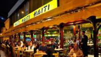 Café Haití se pronuncia a través de sus redes sociales