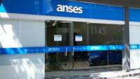 Consulta con tu DNI y CUIL la fecha del TERCER PAGO del bono $ 10 000  de IFE Anses.