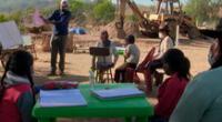 Bolivia dispuso la clausura anticipada del año escolar
