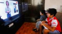 Aprendo en casa online vía TV Perú HOY miércoles 5 de agosto