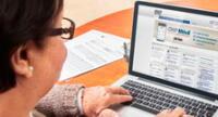 Aportes a la ONP: conoce cómo generar tu clave virtual con tu número de DNI para saber cuánto dinero tienes en tu estado de cuenta.