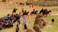 ¿Cuál es la importancia de la Batalla de Junín?