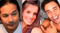 El vidente Reinaldo Dos Santos explicó por qué las relaciones de Alejandra Baigorria no duran.