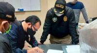 Investigan municipalidad de Puente Piedra por entrega de canastas de víveres