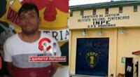 Condenan a 30 años de cárcel contra Jairo Joel Bazán Marsano por violar a su abuela
