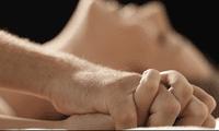 Cada 8 de agosto se celebra el Día Internacional del Orgasmo Femenino a nivel mundial.