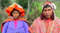 Unicef hace un llamado a la acción por los pueblos indígenas