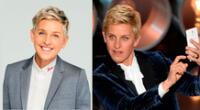 Ellen DeGeneres renuncia a su programa famoso por malas prácticas laborales