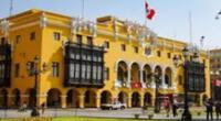 Fiscalía Anticorrupción pide prisión preventiva contra tres funcionarios de la municipalidad de Lima