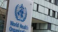 La OMS alertó sobre vacunación para enfermedades prevenibles.