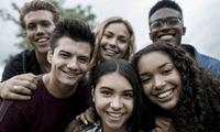La ONU designó el 12 de agosto como Día Mundial de la Juventud.