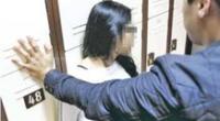 Dictan prisión contra Julio César García Quispe por tocamientos indebidos a una menor