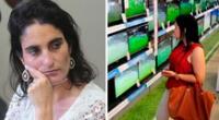 Se incrementa la venta de televisores y electrodomésticos tras el retiro de la AFP
