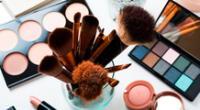 Colombia prohíbe las pruebas de cosméticos en animales