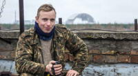 Rusia detiene a youtuber por revelar secretos de Estado