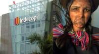 Investigan a Vania Torres por los presuntos actos de  corrupción