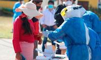 Villafuerte, calificó de injusto las declaraciones del alcalde de Puno, Martín Ticona quien exigió prisión preventiva para los médicos y personal de salud que abandonan sus puestos de trabajo en medio de la pandemia.