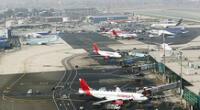 MTC anuncia reinicio de vuelos internacionales, pero solo por motivos de salud, trabajo o estudios.