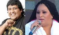 Toño Centella acepta que tuvo videollamada con Paloma de la Guaracha en el jacuzzi