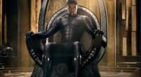 Chadwick Boseman: Actores de 'Los vengadores' se pronuncian por muerte del actor