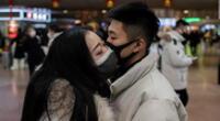 ¿La pandemia afecta las relaciones de pareja?