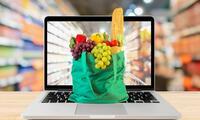 Conozca más sobre los supermercados online en el Perú