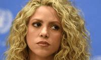 El Ministerio de Hacienda de España asegura que Shakira habría falsificado datos para dejar de pagar impuestos a los que estaba obligada al residir en el país.