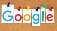 Google ofrece cursos de seis meses equivalentes a una carrera universitaria.