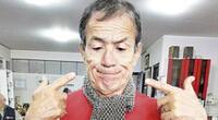 'Chato' Barraza asegura que fue víctima de discriminación por ser población vulnerable