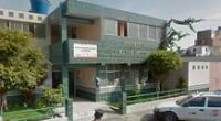 PNP captura a adolescente que secuestró a su sobrina de 2 años