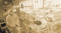 Criminales asesinan a trabajadora de ferretería, en Carabayllo. Foto referencial.