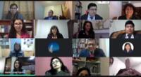 Presentan proyecto para casos de discriminación, violencia de género