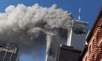 Han pasado 19 años desde el atentado a las Torres Gemelas ocurrido el 11 septiembre del 2001.